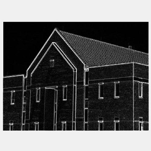Matlab Görüntü İşleme – Konvolüsyon, Prewitt ve Sobel Filtreleri